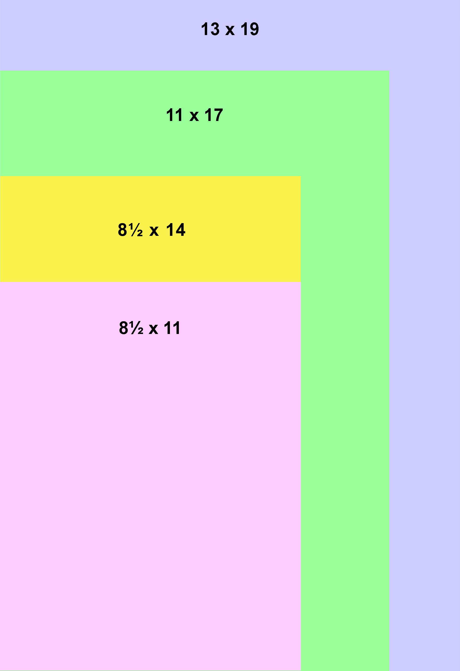 8 10 quot x 11 28 images graph paper to print 8 5 x 11 for 11x14 paper size
